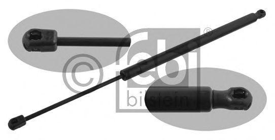 Амортизатор багажника FEBI 33974