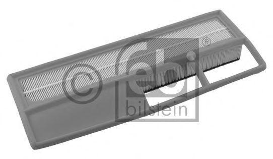Фильтр воздушный FEBI 34404