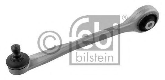 Рычаг подвески FEBI 36058