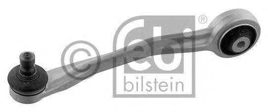 Рычаг подвески FEBI 36060