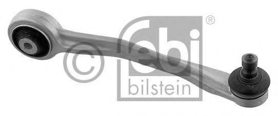 Рычаг подвески FEBI 36061