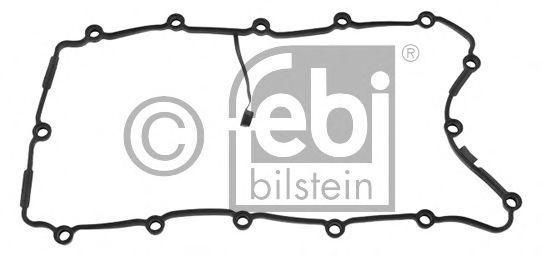 Прокладка клапанной крышки FEBI 36265
