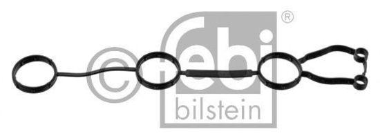 Прокладка клапанной крышки FEBI 36271