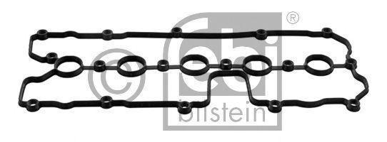 Прокладка клапанной крышки FEBI 36273