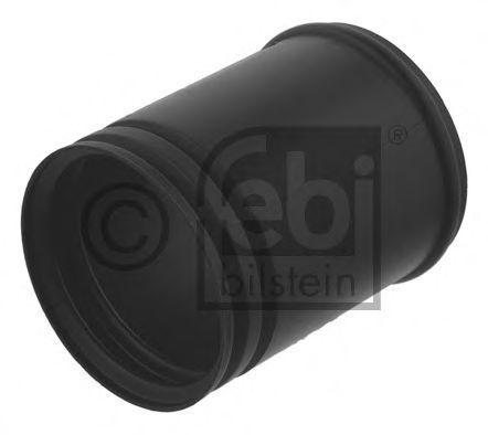 Пыльник амортизатора FEBI 36315