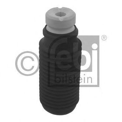 Защитный комплект амортизатора FEBI 36318