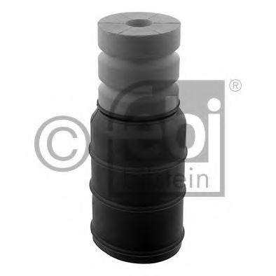 Защитный комплект амортизатора FEBI 36363