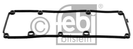 Прокладка клапанной крышки FEBI 36409