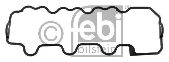 Прокладка клапанной крышки FEBI 36576