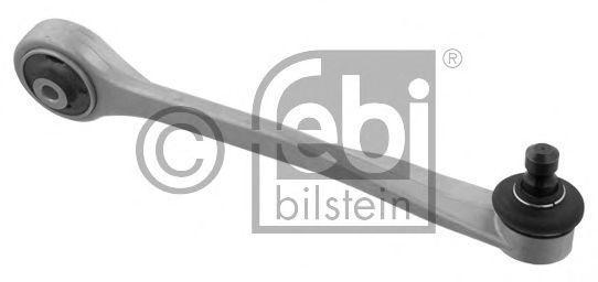 Рычаг подвески FEBI 36597