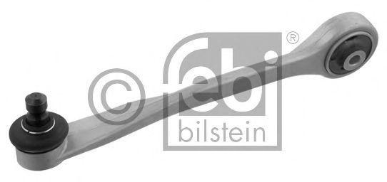 Рычаг подвески FEBI 36598