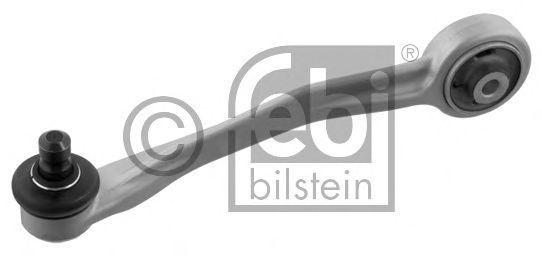 Рычаг подвески FEBI 36602