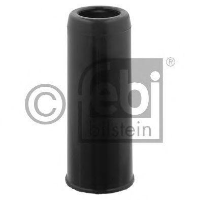 Пыльник амортизатора FEBI 36604