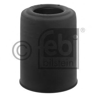 Пыльник амортизатора FEBI 36605