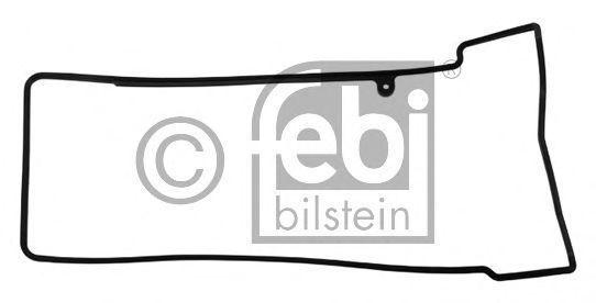 Прокладка клапанной крышки FEBI 36708