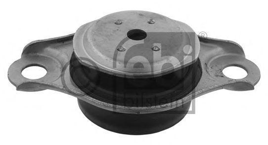 Опора двигателя FEBI 36823