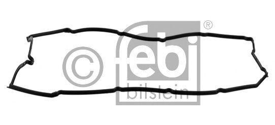 Прокладка клапанной крышки FEBI 36914