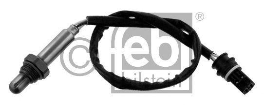 Лямбда-зонд FEBI 36918