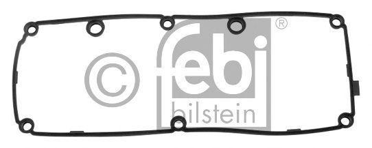 Прокладка клапанной крышки FEBI 36924