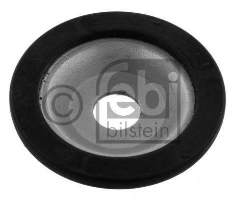 Тарелка пружины FEBI 37165