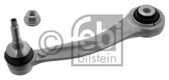 Рычаг подвески FEBI 37451
