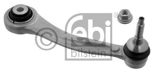 Рычаг подвески FEBI 37452