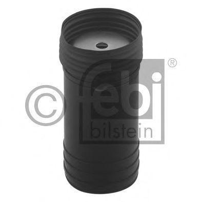 Пыльник амортизатора FEBI 37554