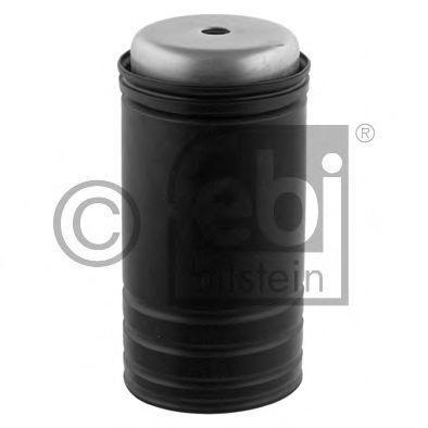 Пыльник амортизатора FEBI 37566