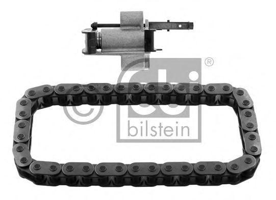 Комплект цепи привода распредвала FEBI 37620