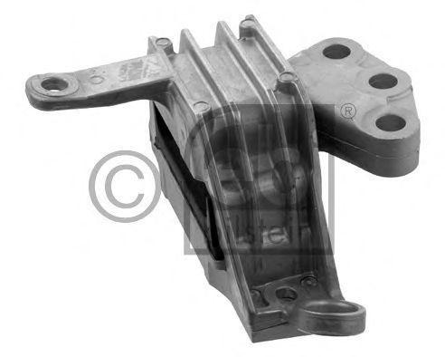 Опора двигателя FEBI 37974