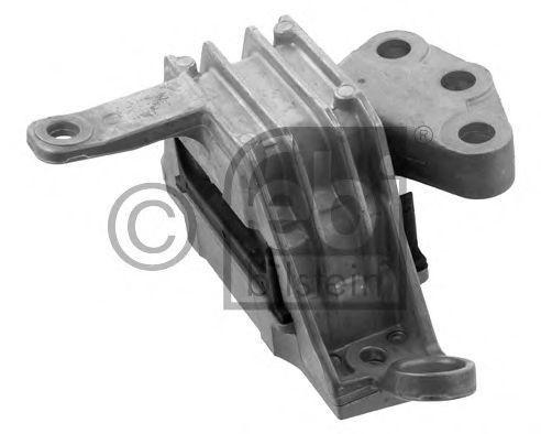 Опора двигателя FEBI 37975