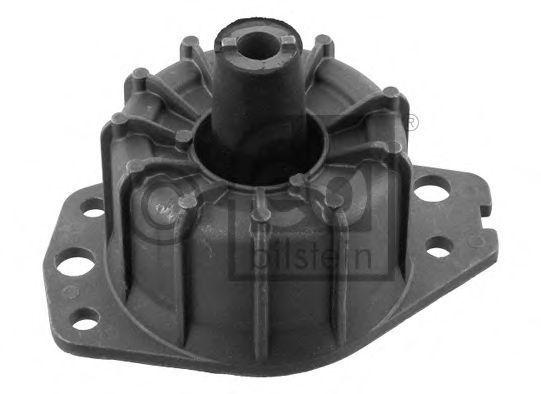 Опора двигателя FEBI 38413