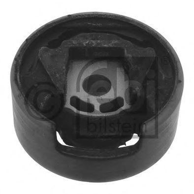 Опора двигателя FEBI 38533