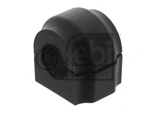 Втулка стабилизатора FEBI 39052