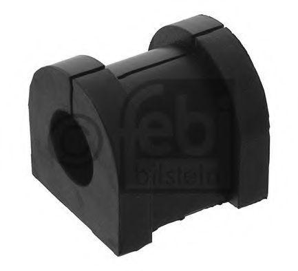 Втулка стабилизатора FEBI 39181