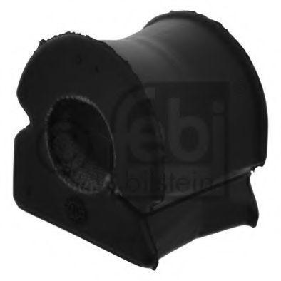 Втулка стабилизатора FEBI 39506