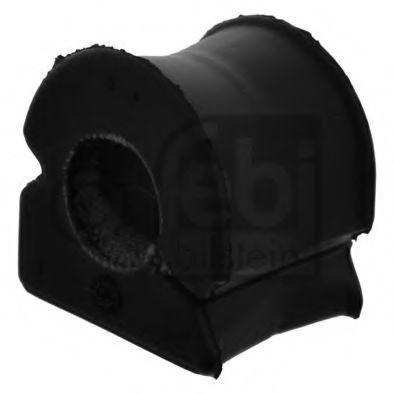 Втулка стабилизатора FEBI 39507