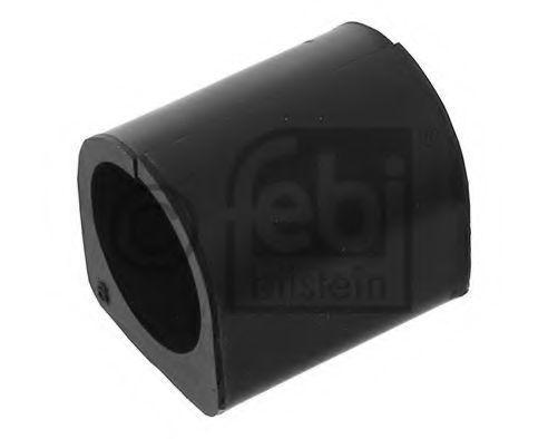 Купить Втулка стабилизатора FEBI 39511