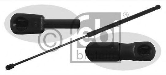 Газовая пружина, капот FEBI 39702