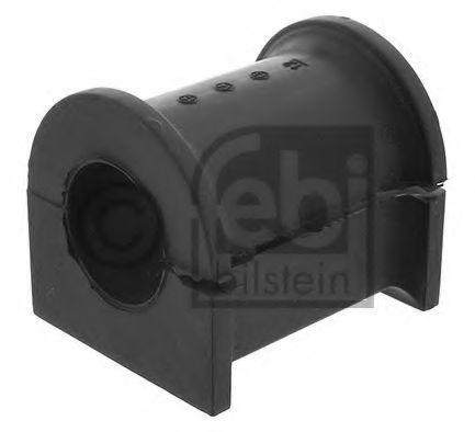 Втулка стабилизатора FEBI 40034