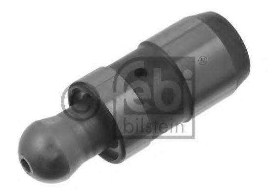 Толкатель клапана ГРМ FEBI 40110