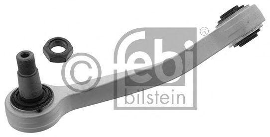 Тяга / стойка, стабилизатор FEBI 40213