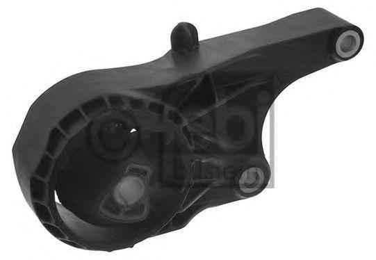 Опора двигателя FEBI 40456