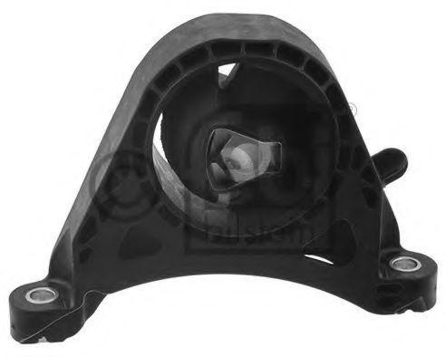 Опора двигателя FEBI 40458