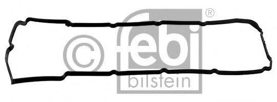 Прокладка клапанной крышки FEBI 40615