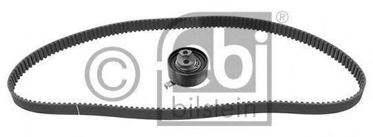 Ремкомплект ремня ГРМ FEBI 40815