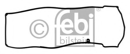 Прокладка клапанной крышки FEBI 40829