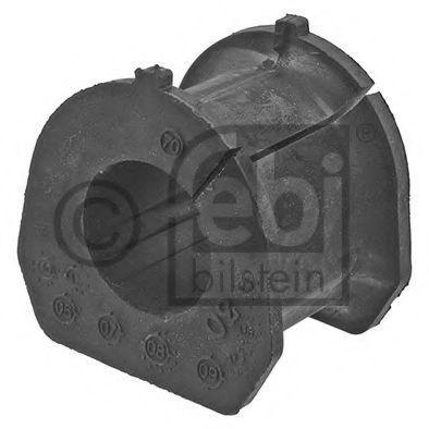 Купить Втулка стабилизатора FEBI 41130