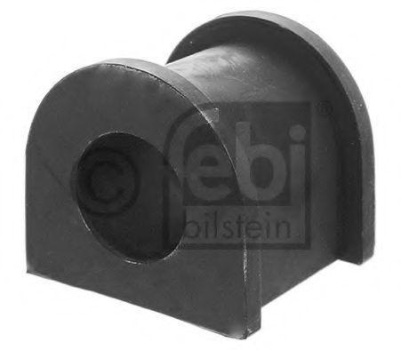 Втулка стабилизатора FEBI 41162