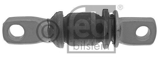 Рычаг подвески FEBI 41412